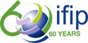 Dogodki IFIP -a v avgustu 2021