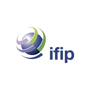 Dogodki IFIP-a