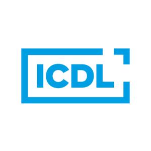 ICDL Europe Newsletter - januar 2021