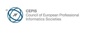 CEPIS Mermber Update - oktober 2021