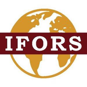 IFORS Webinar
