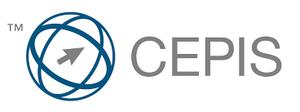 CEPIS novice - marec 2021