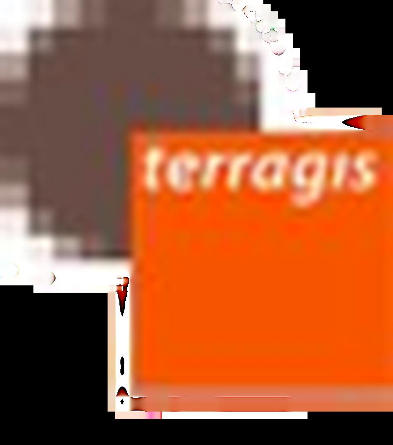 Terragis